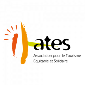 ATES_logo